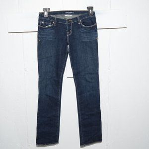 Abercrombie maddy girls jeans size 14